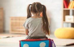 Bambini autistici, Asrem, Tribunale
