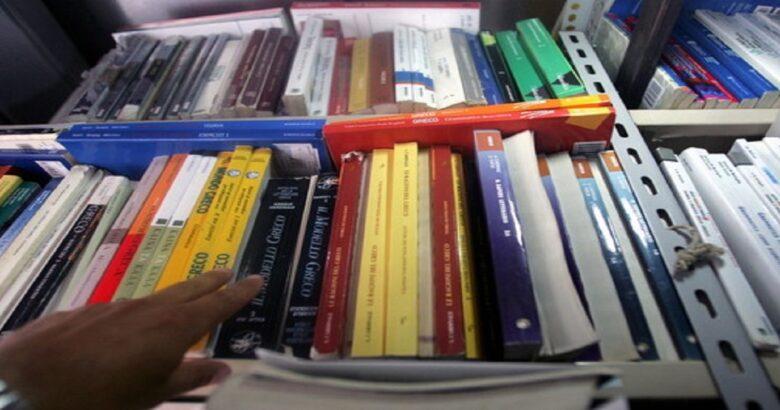 Pon, buoni libri, Libri scolastici, studenti in difficoltà, Molise