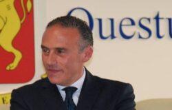 Roberto Pellicone