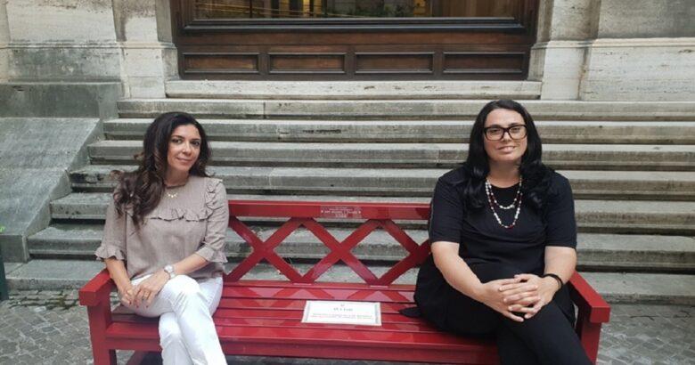 CASO DON MARINO, Testamento, Ascari, M5S, Ministro Bonafede, ispezioni giudiziarie