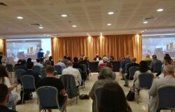 Comunicare la biodiversità, seminario informativo e formativo