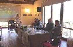 InterCulturalMolise, A tavola con le religioni