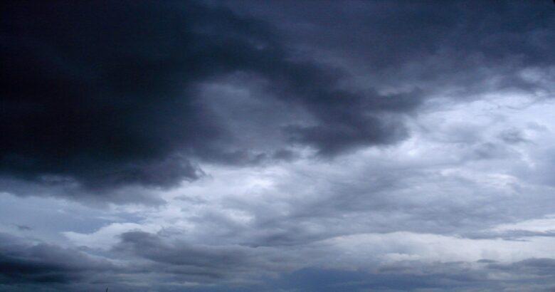 METEO - Instabile, pioggia e freddo. Poi migliora