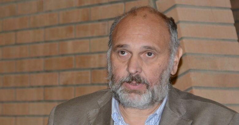 Giovanni Capobianco