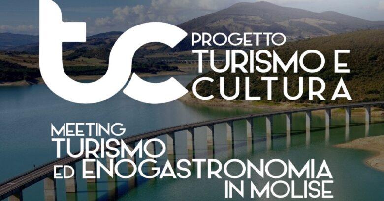 Progetto turismo e cultura