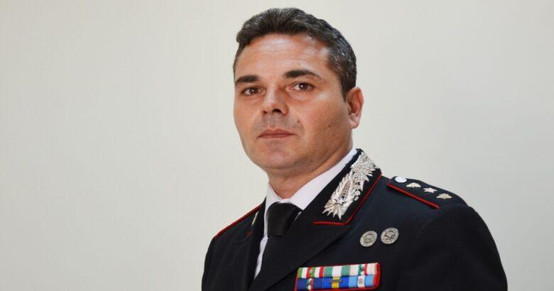 Rosano Leonardo