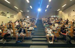 UNIMOL, didattica, presenza, digitale, anno accademico