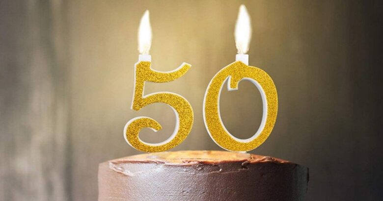 auguri-50-anni