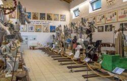 museo-dei-misteri