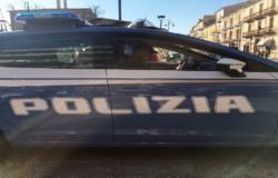 polizia isernia controlli sul territorio