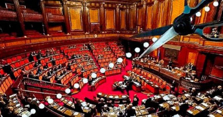 referendum-si-taglio-parlamentari Molise