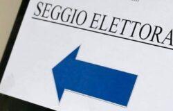 seggio elettorale isernia referendum