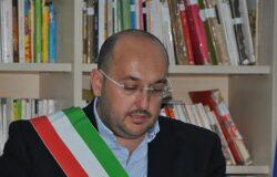 Giovanni Tedeschi sindaco Fornelli