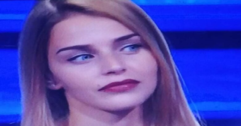 Ilenia Caranci