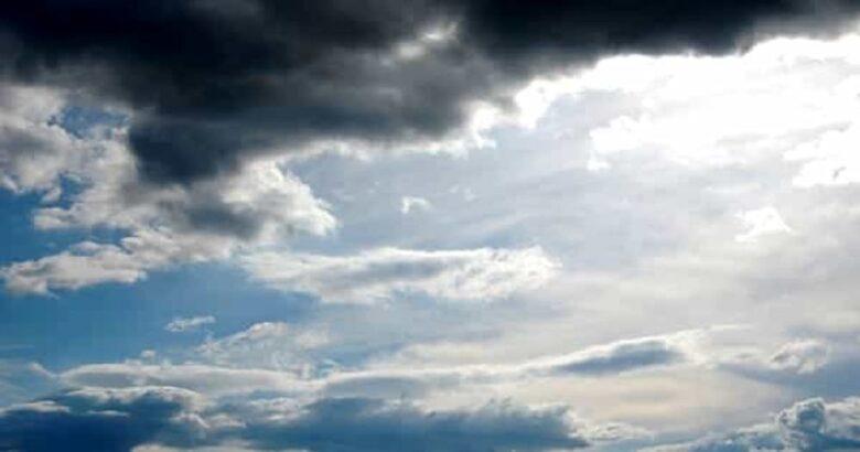 METEO - Nuvoloso, verso un peggioramento