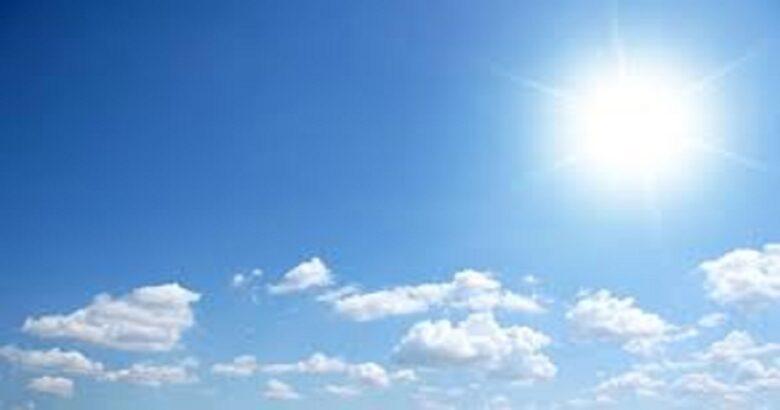 METEO - Torna il tempo stabile, in arrivo l'estate di San Martino