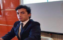 Presidente-ACEM-ANCE-Martino