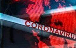 Trading online e coronavirus, cosa aspettarsi dai mercati finanziari