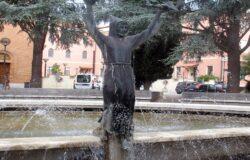 fontana san francesco isernia
