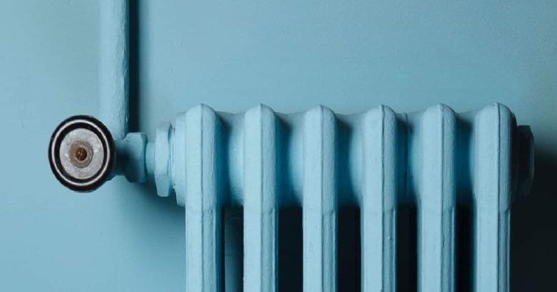 impianti di riscaldamento comune di isernia