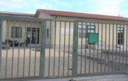 scuole chiuse toro