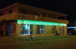 Banca di Credito cooperativo isernia