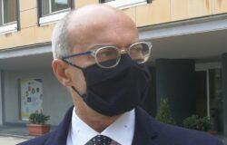 Donato Toma