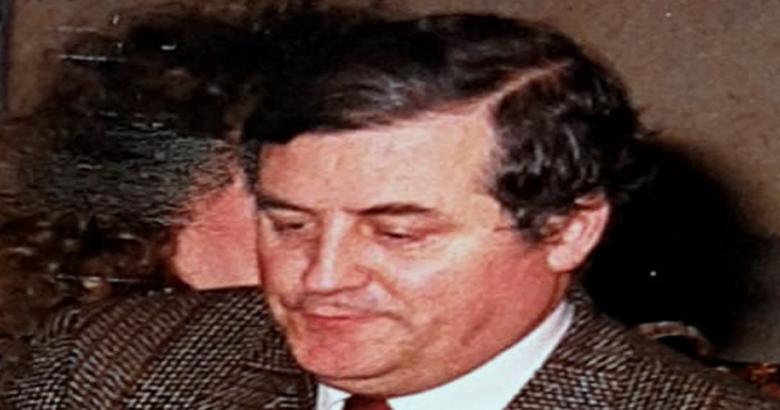 Enzo Di Grezia