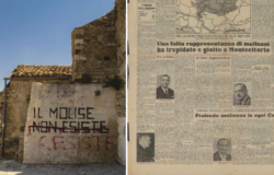 Anniversario istituzione, Regione Molise, Calenda