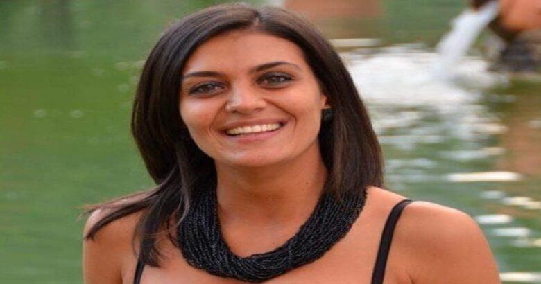 Rossella La Rocca