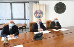 UNIMOL, Prefetto Cardellicchio, presidente, Collegio, protezione dati