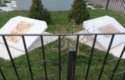 VENAFRO, caduti, monumento, Ceppagna