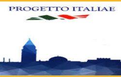 progetto italiae