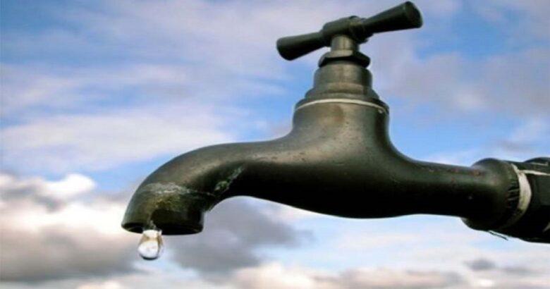 rubinetti a secco