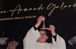 Don Armando Galardi, libro, Mario Giannini