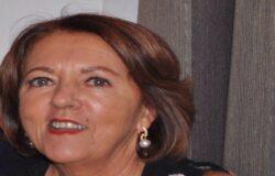 Maria Faiola
