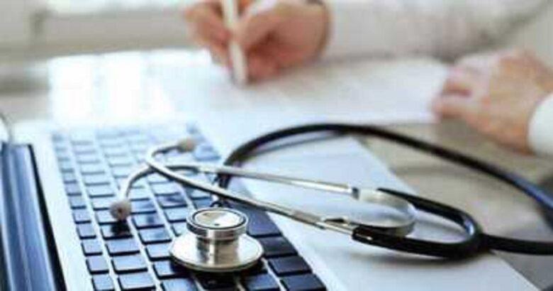 Medicina generale, diciassette idonei. Toma congratulazioni ai neo-specializzati