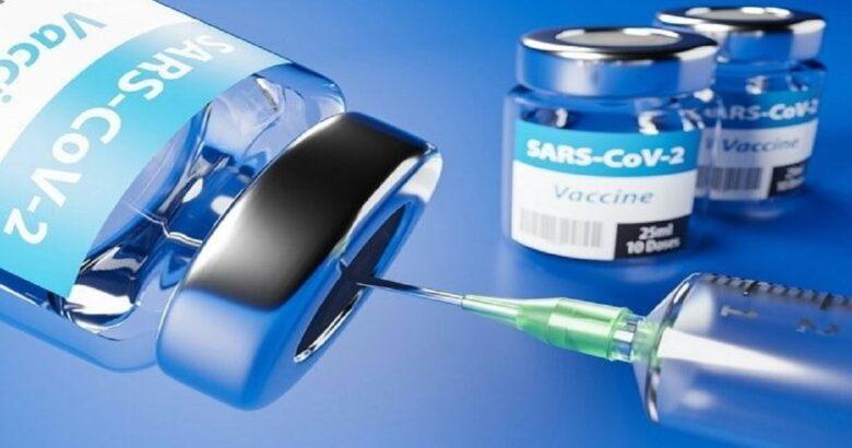 Molise, Vaccini, anti-Covid, Pfitzer, Moderna
