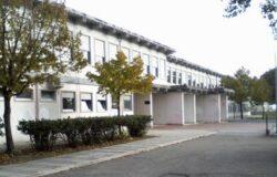Scuola campomarino