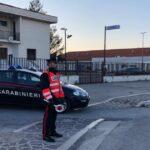 CRONACA – Furto aggravato, arrestato 56enne a Campomarino