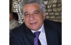 Luigi Pardo Terzano