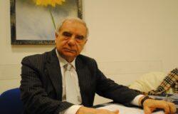 Rino Morelli