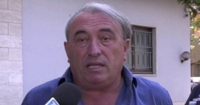 Sergio Calce USB