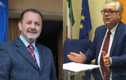 Di Sandro e Iorio Fratelli d'Italia