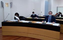 Emergenza Covid, deficit sanitario, Asrem, Commissari, Consiglio regionale
