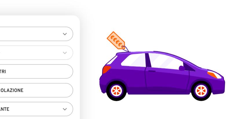 auto usate, automomobile.it
