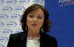 Gabriella Faramondi