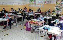 Giornata Mondiale della Terra, Smaltimenti Sud, scuole, Isernia