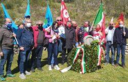 celebrazioni, Liberazione, Monte Marrone