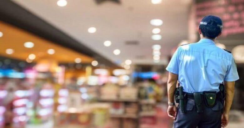 Assistenti alla custodia e vigilanza nel settore culturale